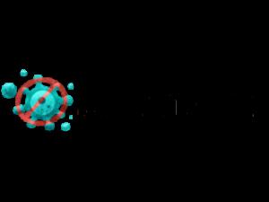 Logo Aeromotix Luftreinigungsgerät