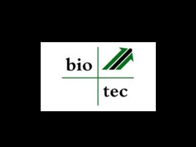 Biotec Hersteller von Reinigungs- und Desinfektionsmitteln