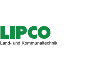 Logo Lipco GaLa Bau Kommunaltechnik