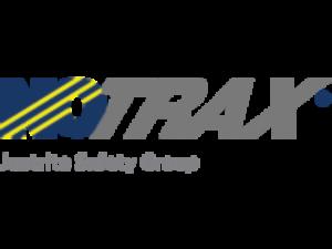 Notrax Logo