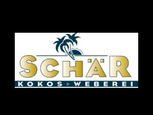 Logo Schär Matten